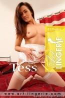 Tess - Set 6914