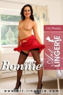 Bonnie in Set 6972 gallery from ART-LINGERIE