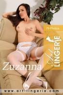 Zuzanna - Set 6923