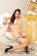 Zuzanna - Set 6922