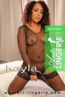 Kayla - Set 7072