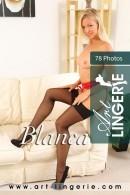 Blanca - Set 6987
