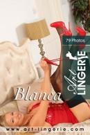 Blanca - Set 6986