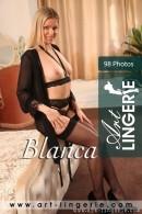 Blanca - Set 7208