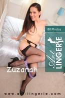 Zuzanah - Set 6926