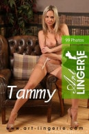 Tammy gallery from ART-LINGERIE