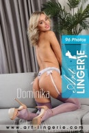 Dominika gallery from ART-LINGERIE