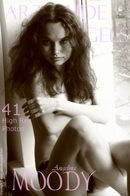 Angelina in Moody gallery from ART-NUDE-ANGELS by Bredon