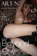 Beyond Shy