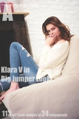 Klara & Klara V  from ARTCORE-CAFE