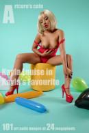 Kayla Louise - Kayla's Favourite