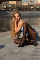 Wolford Neon 40 [part I]