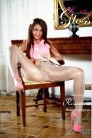 Roxanne - Dusen Ebano 40 [AVCHD]