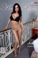 Adrienn - Victoria's Secret [AVCHD]