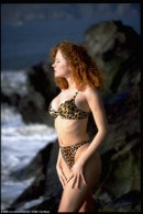 Sadie in nudism gallery from ATKARCHIVES