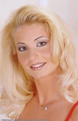 Brigitta  from ATKARCHIVES