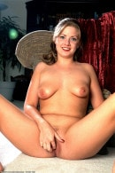 Amber in masturbation gallery from ATKARCHIVES