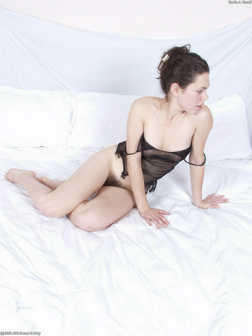 Fiona in lingerie gallery from ATKARCHIVES