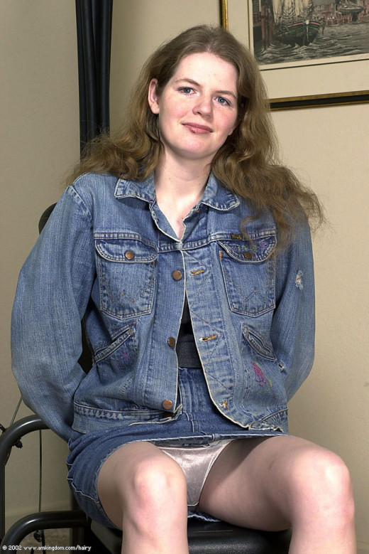 Maren in upskirts and panties gallery from ATKARCHIVES