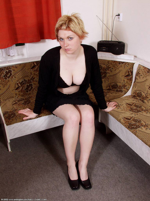 Dita in amateur gallery from ATKARCHIVES