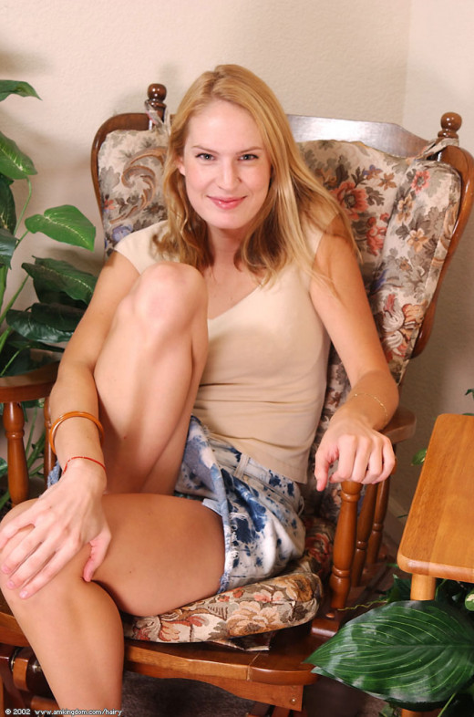Tabatha in babes gallery from ATKARCHIVES