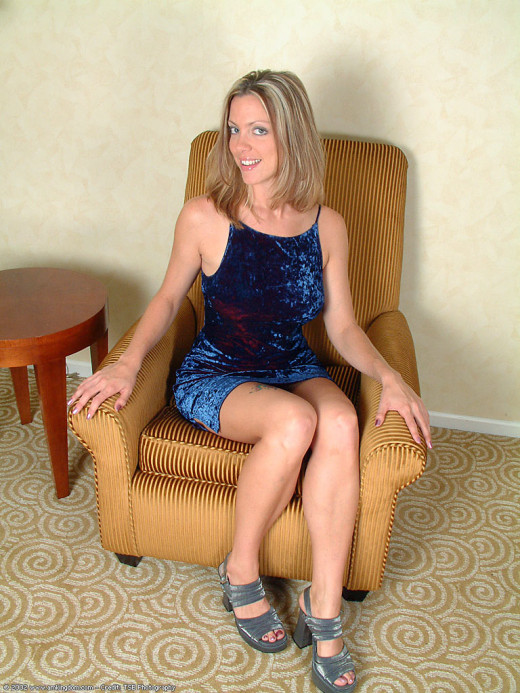 Skyye in upskirts and panties gallery from ATKARCHIVES