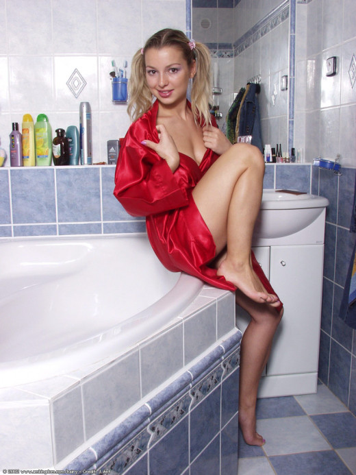Natalie in babes gallery from ATKARCHIVES