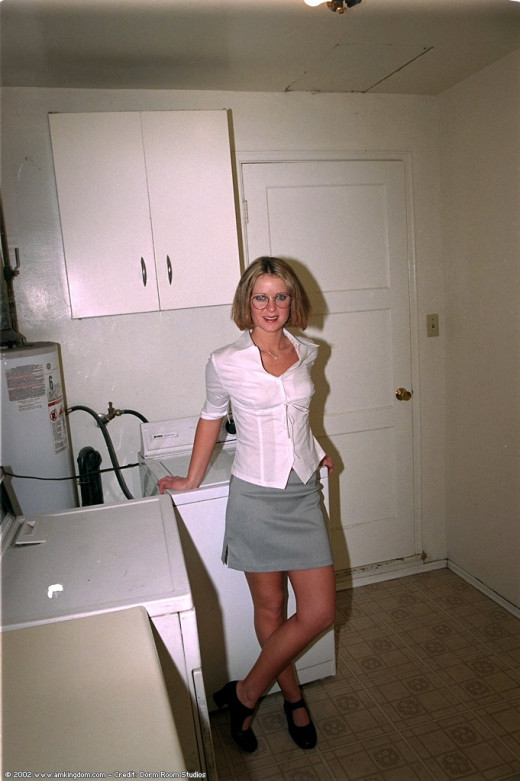 Holli in upskirts and panties gallery from ATKARCHIVES