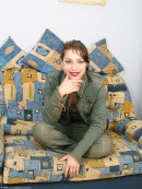 Irina  D in coeds gallery from ATKARCHIVES