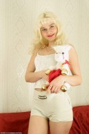 Olesya in amateur gallery from ATKARCHIVES