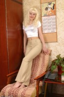 Olesya in babes gallery from ATKARCHIVES