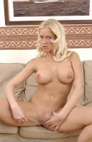 Stacy Silver - toys