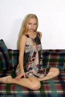 Claudia - amateur