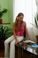 Svetlana in amateur gallery from ATKARCHIVES