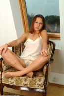 Nadia in lingerie gallery from ATKARCHIVES