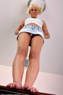 upskirts and panties