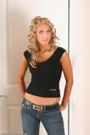 Traci in amateur gallery from ATKARCHIVES