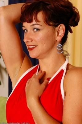 Betty Ogden  from ATKARCHIVES