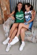 Karlie Montana & Veronica Stone - lesbian