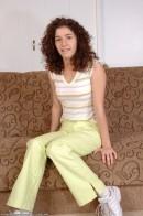 Sativa Verte - lingerie