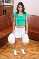 Melody in masturbation gallery from ATKARCHIVES