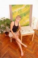 Olga - action