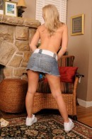 Britney Brooks in toys gallery from ATKARCHIVES