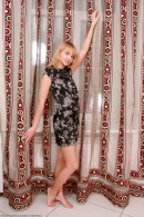 Evgenia in amateur gallery from ATKARCHIVES