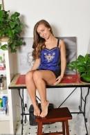 Sophia Sutra - amateur