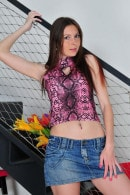 Kattie Gold in Amateur gallery from ATKARCHIVES by LIL
