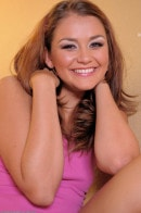 Allie Haze in Masturbation gallery from ATKARCHIVES by Alicia S