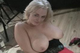 Big tits mature porn movies