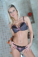 Niky in Lingerie gallery from ATKARCHIVES by LIL