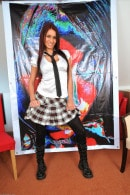 Roxy Taggart in Amateur gallery from ATKARCHIVES by LIL